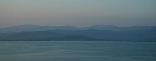 Lakeblue