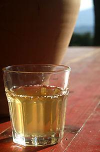 Applejuice