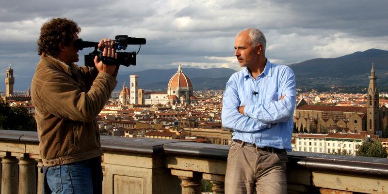 Duomo shots