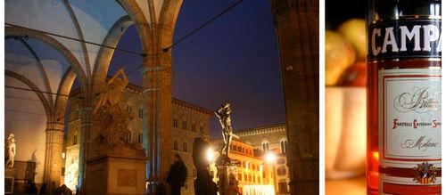 Firenzeaperitivo