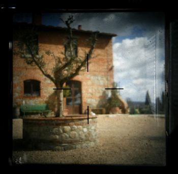 Throughthe viewfinder3