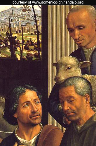 Adoration-of-the-Shepherds-(detail-2)-1482-85