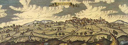 Chiancantico