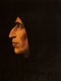 Savonarola