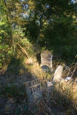 Graveyard_12
